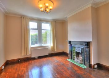 2 bed terraced house for sale in Montague Street, Lemington, Newcastle Upon Tyne NE15