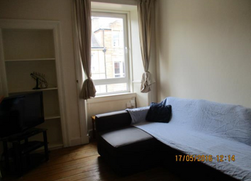 Thumbnail 2 bedroom flat to rent in 11 Tay Street, Edinburgh