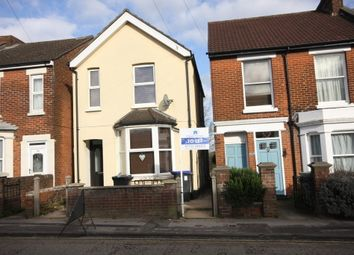 Thumbnail Room to rent in Devizes Road, Salisbury