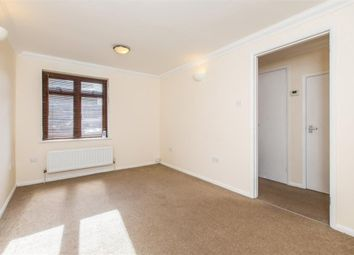 1 bed flat to rent in Mole Place, Oxford OX4