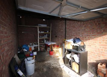 Thumbnail Commercial property to let in East Acton Lane, London