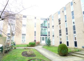 Thumbnail 1 bed flat to rent in Osborne Court, 154 Osborne Road, Sheffield