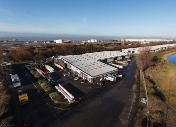 Thumbnail Industrial to let in Severnside Trading Estate, St. Andrews Road, Avonmouth, Bristol