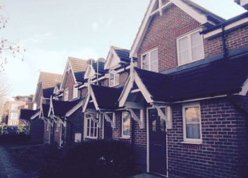 Thumbnail 2 bed terraced house to rent in Huntington Place, Slough