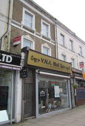 Thumbnail Retail premises for sale in Castlenau, Barnes