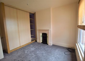 Thumbnail 1 bed flat to rent in Banbury Road Banbury Road, Bicester