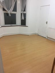 Thumbnail 2 bedroom terraced house to rent in Upperton Road West, Plaistow