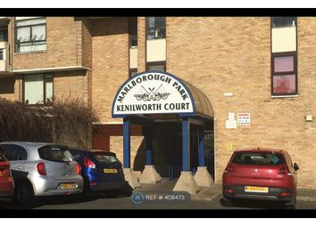 Thumbnail 3 bed flat to rent in Kenilworth Court, Washington