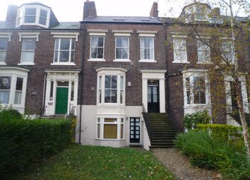Thumbnail 2 bed flat to rent in Park Place West, Christchurch, Sunderland, Tyne & Wear