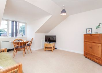 1 bed flat for sale in Ruskin, Henley Road, Caversham RG4