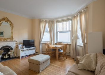 Thumbnail 2 bedroom flat to rent in Drive Mansions, Fulham Road