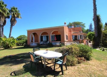 Thumbnail 3 bed detached house for sale in Franqueira, 8300 Silves, Portugal