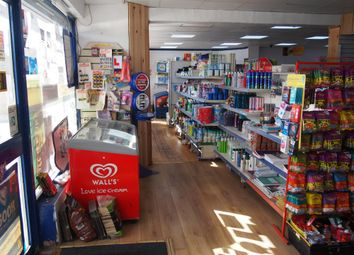 Retail premises for sale in Off License & Convenience B29, West Midlands