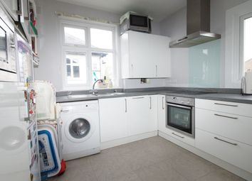 Thumbnail 2 bedroom maisonette to rent in West End Court, West End Avenue, Pinner