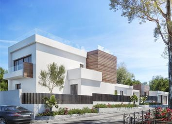 Thumbnail Villa for sale in Marbella, Málaga, Andalusia, Spain