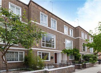 Thumbnail 4 bedroom property to rent in Northwick Terrace, St John's Wood, London