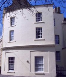 Thumbnail 1 bed flat to rent in Clifton Road, Clifton, Bristol