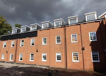 Thumbnail 2 bed flat to rent in The Old Mill, Wendens Ambo, Saffron Walden, Essex