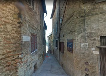 Thumbnail 4 bed apartment for sale in Urbino, Pesaro And Urbino, Marche, Italy