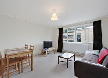 Thumbnail 3 bedroom flat to rent in Peterborough Road, Fulham, London