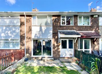 Thumbnail 3 bed terraced house for sale in Marsdale, Hull, East Yorkshire