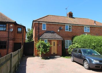 Thumbnail 2 bedroom property for sale in Northumberland Avenue, Reading