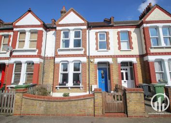Thumbnail 3 bed property to rent in Hereford Gardens, London