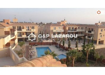 Thumbnail 2 bed apartment for sale in Kiti, Larnaca, Cyprus