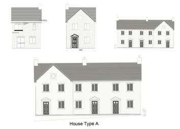 Thumbnail 3 bedroom property for sale in The Ridings, Woodside Avenue, Telford