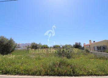 Thumbnail Land for sale in Cacela, Vila Nova De Cacela, Vila Real De Santo António, East Algarve, Portugal