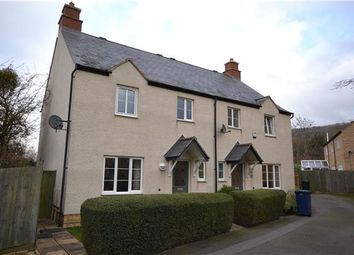 Thumbnail 3 bed semi-detached house to rent in Collyberry Road, Woodmancote
