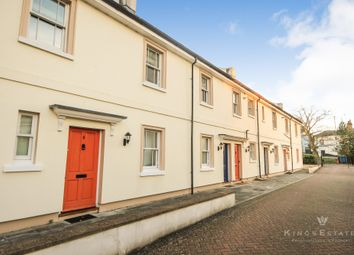 Thumbnail 1 bed maisonette for sale in Mansion House Mews, Grove Hill Road, Tunbridge Wells