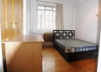 Thumbnail Room to rent in Adelaide Road, London