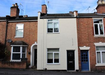 2 bed terraced house to rent in St. Georges Road, Leamington Spa CV31