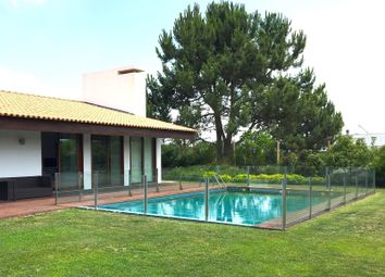 Thumbnail 4 bed villa for sale in Quinta Do Conde, Quinta Do Conde, Sesimbra