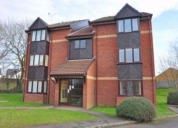 Thumbnail Studio to rent in Maypole Road, Burnham, Slough