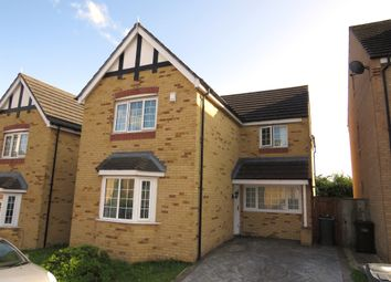 5 bed detached house for sale in Abbeydale Drive, Bradford BD8