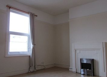 Thumbnail 2 bed flat to rent in Church Street, Blackpool, Lancashire