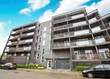 Thumbnail 1 bed flat for sale in 2 De Pass Gardens, Barking, Greater London