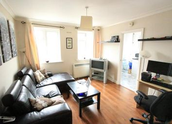 1 bed maisonette for sale in Chase Side, Southgate, London, . N14