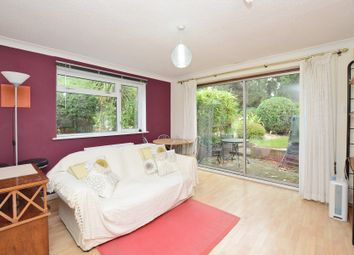 Thumbnail 1 bed flat to rent in Parkway, Camberley