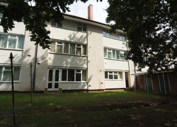 2 bed flat for sale in Jardine Crescent, Coventry CV4