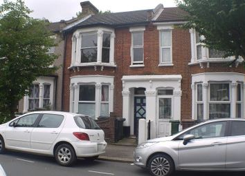 Thumbnail 2 bed flat to rent in Oakdale Road, London, Greater London.