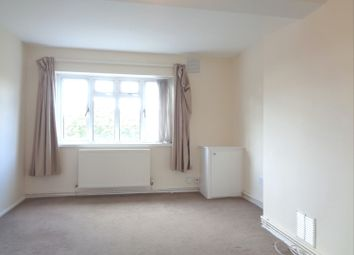 Thumbnail 2 bed flat to rent in Lady Margaret Road, Greenford