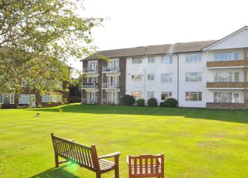 Thumbnail 1 bed flat for sale in Birkdale, Bexhill On Sea