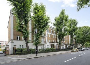 Thumbnail 2 bedroom flat to rent in Russell Road, Kensington Olympia