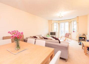 Thumbnail 2 bed flat to rent in Sinclair Place, Gorgie