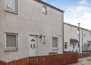 Thumbnail 3 bed end terrace house for sale in 15 Busbiehead, Irvine