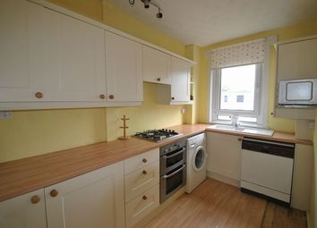 Thumbnail 2 bedroom flat to rent in Granton Medway, Edinburgh, Midlothian