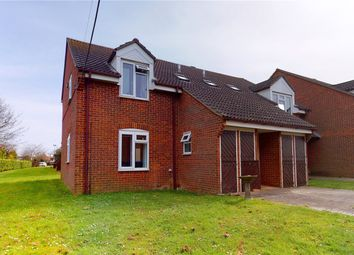 Thumbnail 1 bed flat for sale in Elm Grove, Lancing